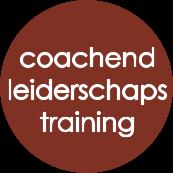 coachleiderschapstrainingbutton groot