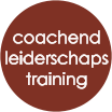 coachleiderschapstrainingbutton small