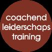 coachleiderschapstrainingbutton small